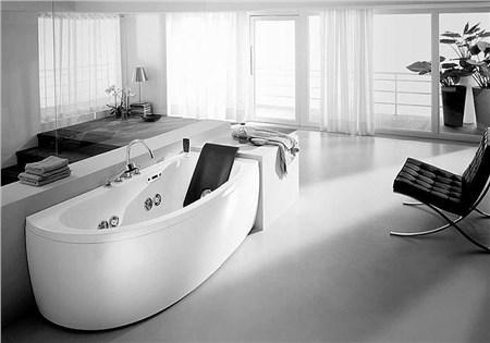Vasca Da Bagno Teuco Armonya : Vasca idromassaggio teuco mobili e accessori per la casa a forlì