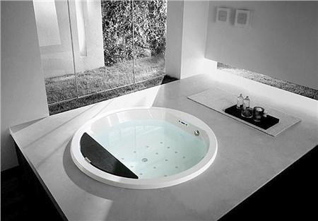 Vasca Da Bagno Teuco Armonya : Idromassaggio teuco vasca usato vedi tutte i prezzi