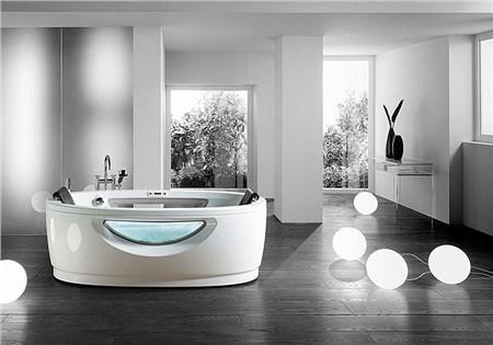 Vasca Da Bagno Teuco Armonya : Vasca da bagno teuco armonya teuco listino prezzi home interior