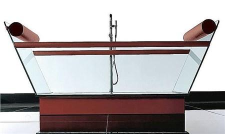 Vasca Da Bagno Due Posti : Vasca angolare bagno mobili e accessori per la casa a milano