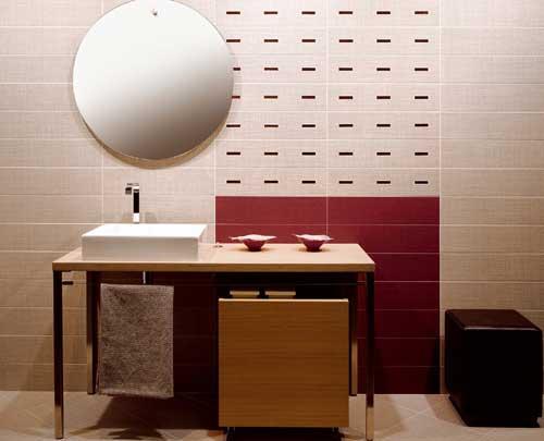 Rivestimento Bagno Verde Mela : Forum arredamento u bagno allegro