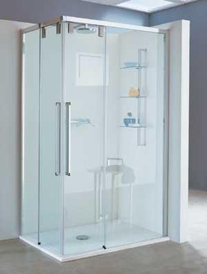 Tenere al caldo in casa agha box doccia opinioni - Mobili bagno trovaprezzi ...