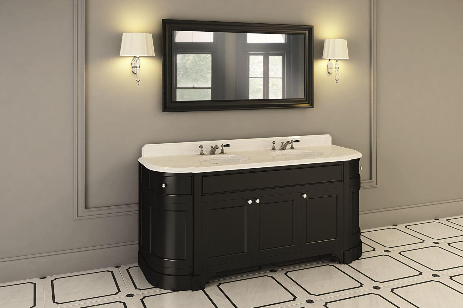 mobili bagno devon devon ecco le novit dal salone del mobile