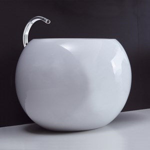 Disegno Ceramica Sfera Prezzi.Disegno Ceramica
