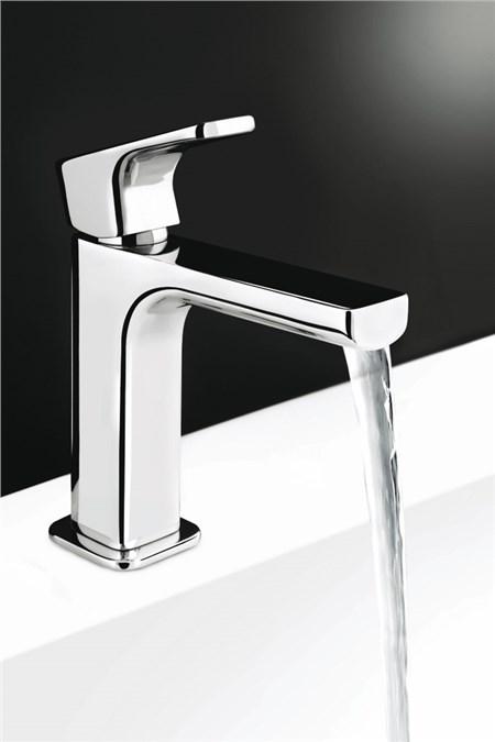 Miscelatori miscelatori doccia grohe prezzi bagno - Grohe accessori bagno ...