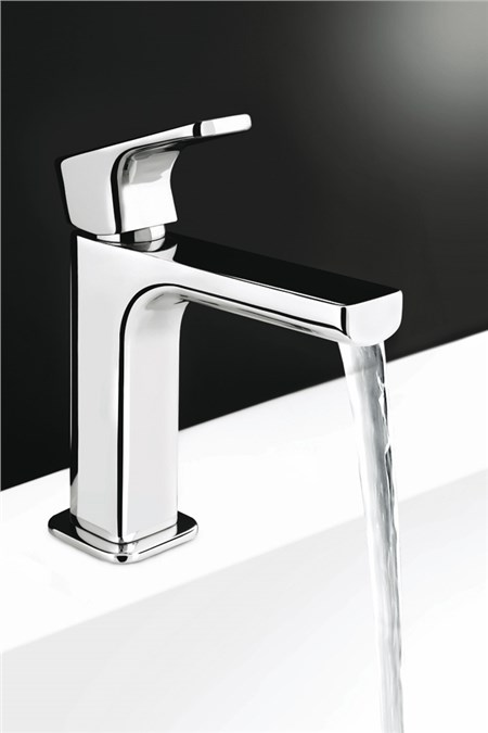 Miscelatori: Miscelatori doccia grohe prezzi bagno