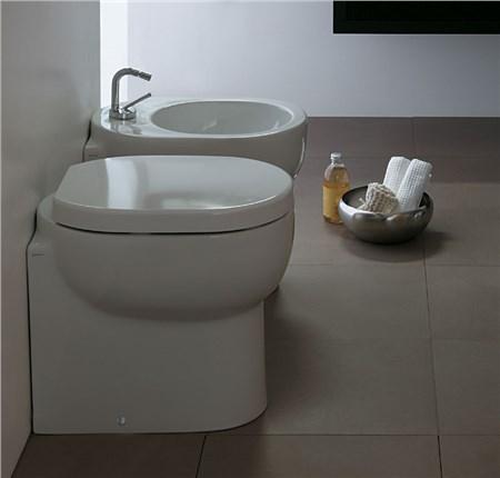 Sanitari bagno piccoli dimensioni m2 - Dimensioni sanitari bagno ...