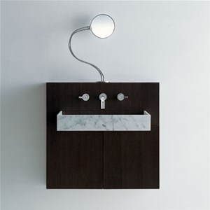 Lavabo Boxes - BOX210MC