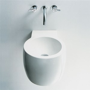 Lavabo Cheese - CER710/R