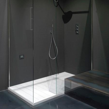 Piatto doccia 013 Combi