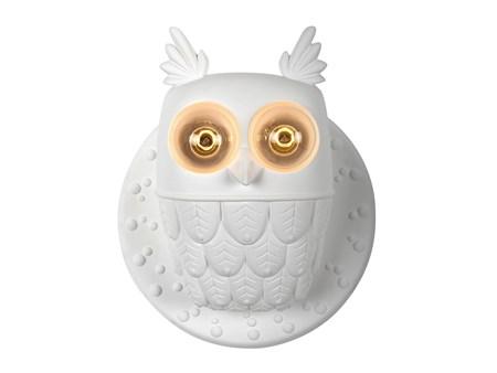 Applique in ceramica ti ved for Vedo e arredo