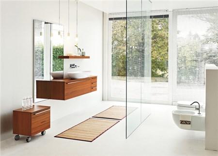 Lidl mobili bagno. best offerte mobile bagno images leroy merlin