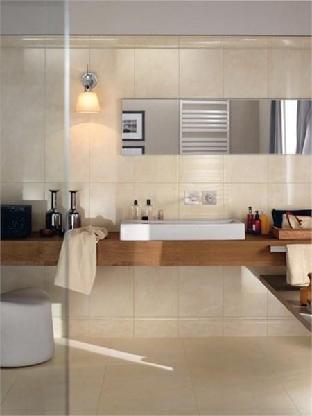 Rivestimento marmo prestige - Rivestimento bagno marmo ...