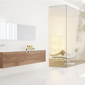 https://www.industrieceramiche.com/public/_resized/arlex-mobile-lavabo-online_300X300_90_C.jpg