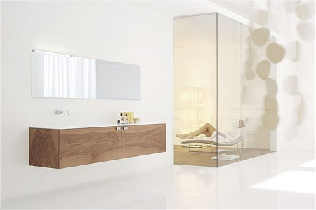 https://www.industrieceramiche.com/public/_resized/arlex-mobile-lavabo-online_450X0_90.jpg
