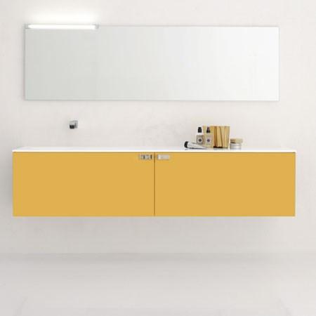 mobile bagno arlex online
