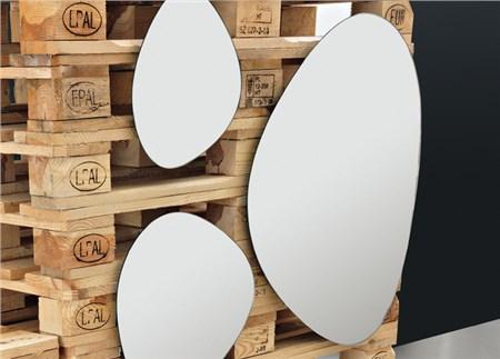 Specchi bagno stone - Specchi da bagno design ...