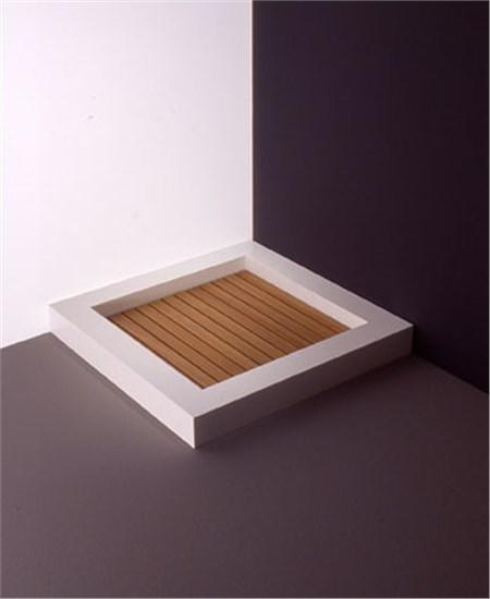 Piatto doccia design boffi for Design piatto