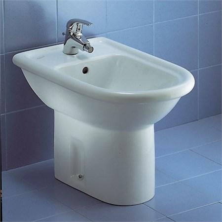 Bidet clodia - Bagno sanitari prezzi ...