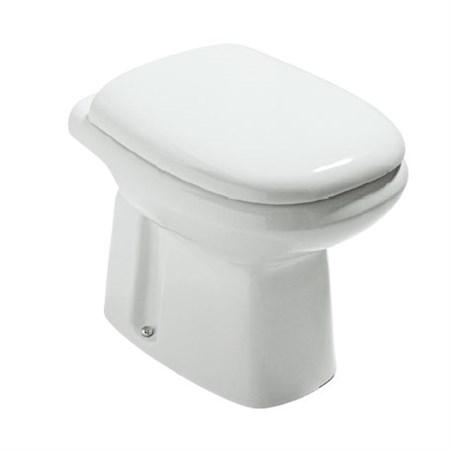 Sanitari senesi boiserie in ceramica per bagno for Sanitari per bagno in offerta