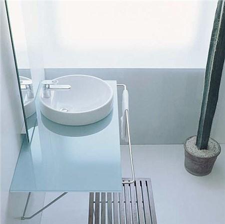 piani in vetro e lavabi craquele : ceramica-flaminia-paino-in-vetro_450X0_90.jpg