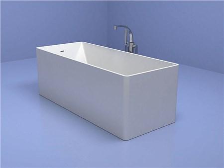 Vasca da bagno wash - Vasca da bagno ceramica ...