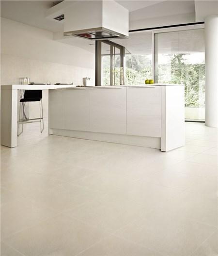 Pavimento resins - Pavimenti x cucina ...