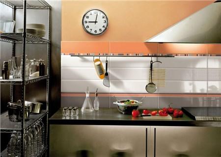 Rivestimento flair - Rivestimento piastrelle cucina ...