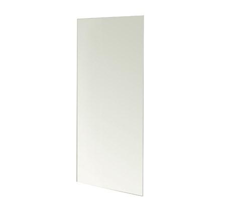 Specchio Cm 40 X 90