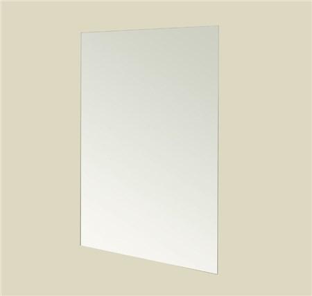 Specchio Cm 60 X 90