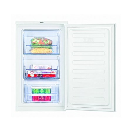 Congelatore 65 litri fs 166020 - Congelatore piccole dimensioni ...