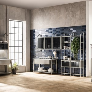 outlet cucina scavolini