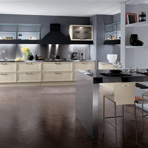 scavolini outlet