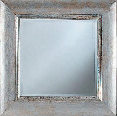 Specchio da bagno james - Specchio ingranditore da bagno ...
