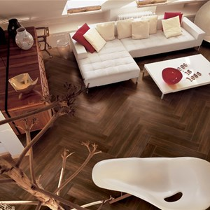 Parquet ceramico Golden Wood