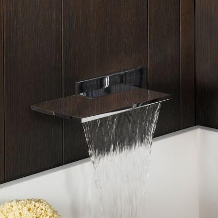 Miscelatore milano incasso vasca - Rismaltatura vasca da bagno milano ...