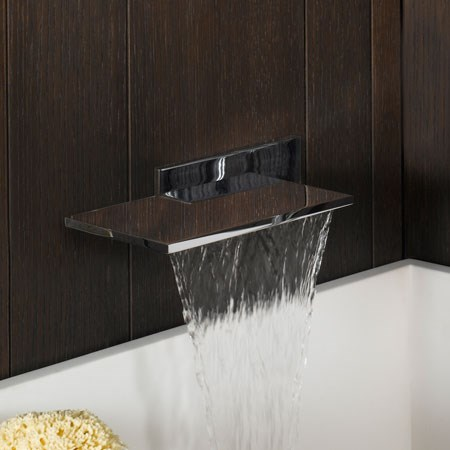 Miscelatore milano incasso vasca - Miscelatore vasca da bagno ...