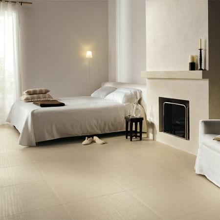 Collezione luce 39 modern beige 39 for Piastrelle per salone