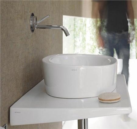 Sanitari bagno kimi - Galassia arredo bagno ...