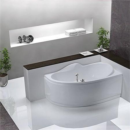 Vasca da bagno angolare pool - Vasca da bagno angolare ...