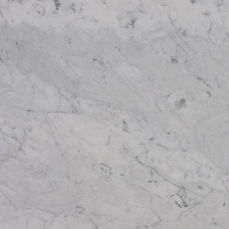 Piastrelle marmo carrara