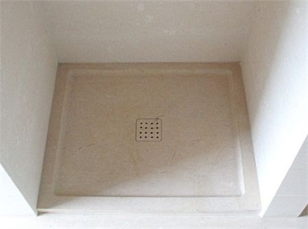 Piatto doccia in pietra - Piatto doccia in pietra ...