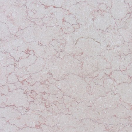 Marmo rosa tea - Piastrelle rosa ...