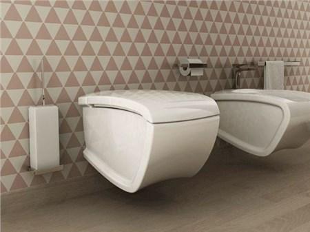 Vasca Da Bagno Hidra : Sanitari sospesi hi line by hidra ceramica