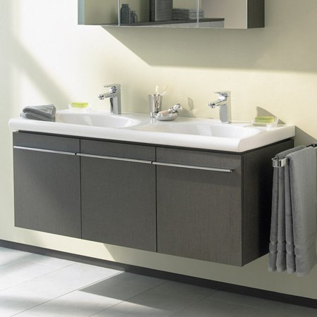 Mobile sottolavabo 1300 mm for Arredo bagno ideal standard