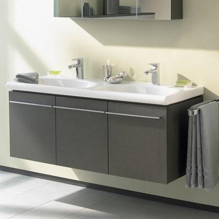 Mobile sottolavabo 1300 mm - Prezzi mobili bagno ideal standard ...