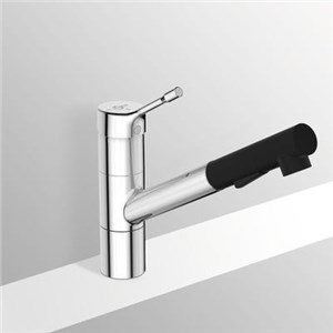 costo bidet ideal standard