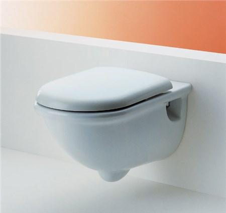 Awesome ideal standard prezzi photos - Prezzi vasche da bagno ideal standard ...