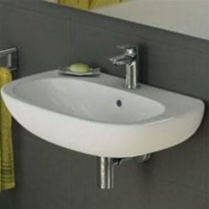 Ideal Standard Lavabo Tesi.Ideal Standard