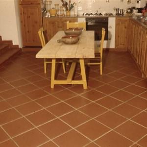 Pavimenti rivestimenti - Pavimenti x cucina ...